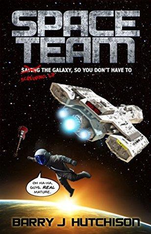 Space Team #1 Cover.jpg
