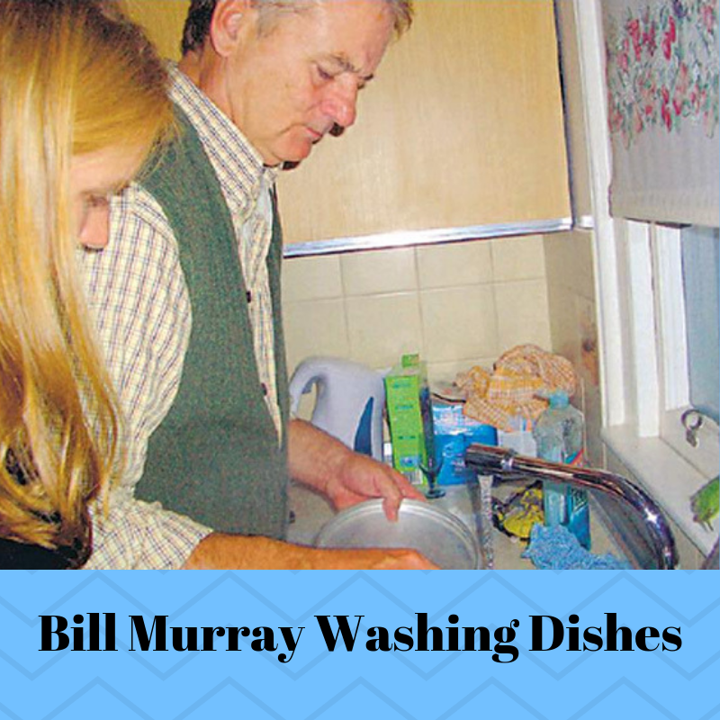Bill Murry Washing Dishes Canva.png