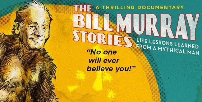 Bill Murray Stories.jpg