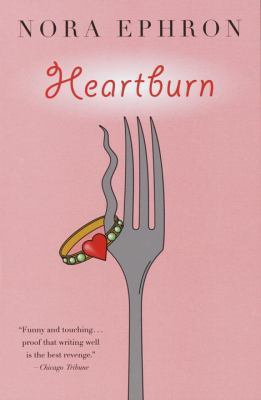 Heartburn by Nora Ephron Cover.jpg