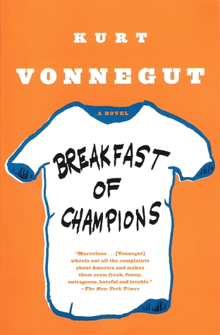 Breakfast of Champions Cover.jpg