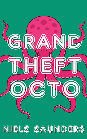 Grand Theft Octo Cover.jpg