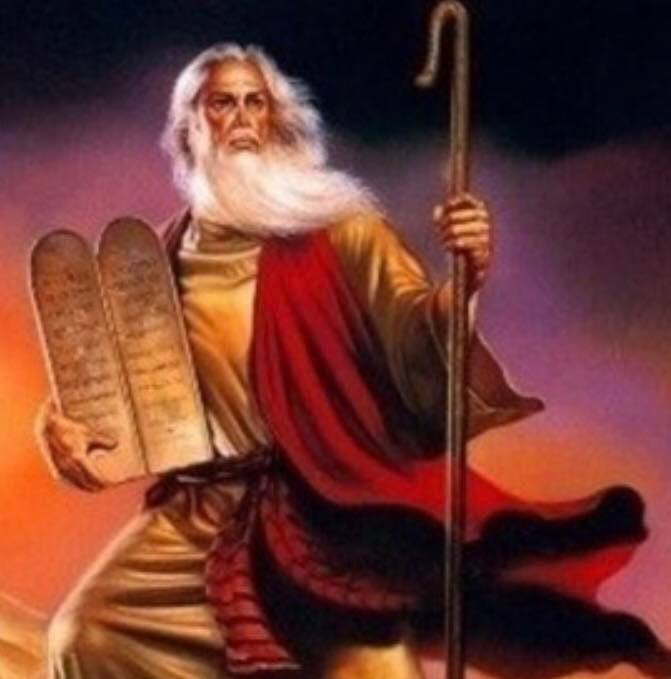 Moses and the 10 Commandments.jpg