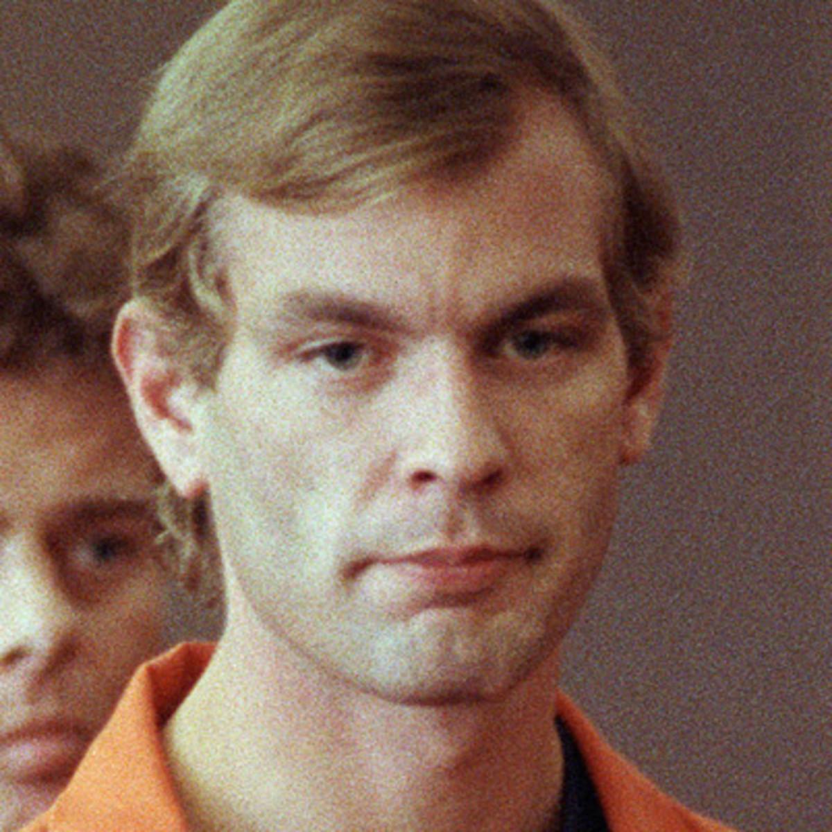 Jeffrey Dahmer.png