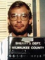 Jeffrey Dahmer #2.jpg