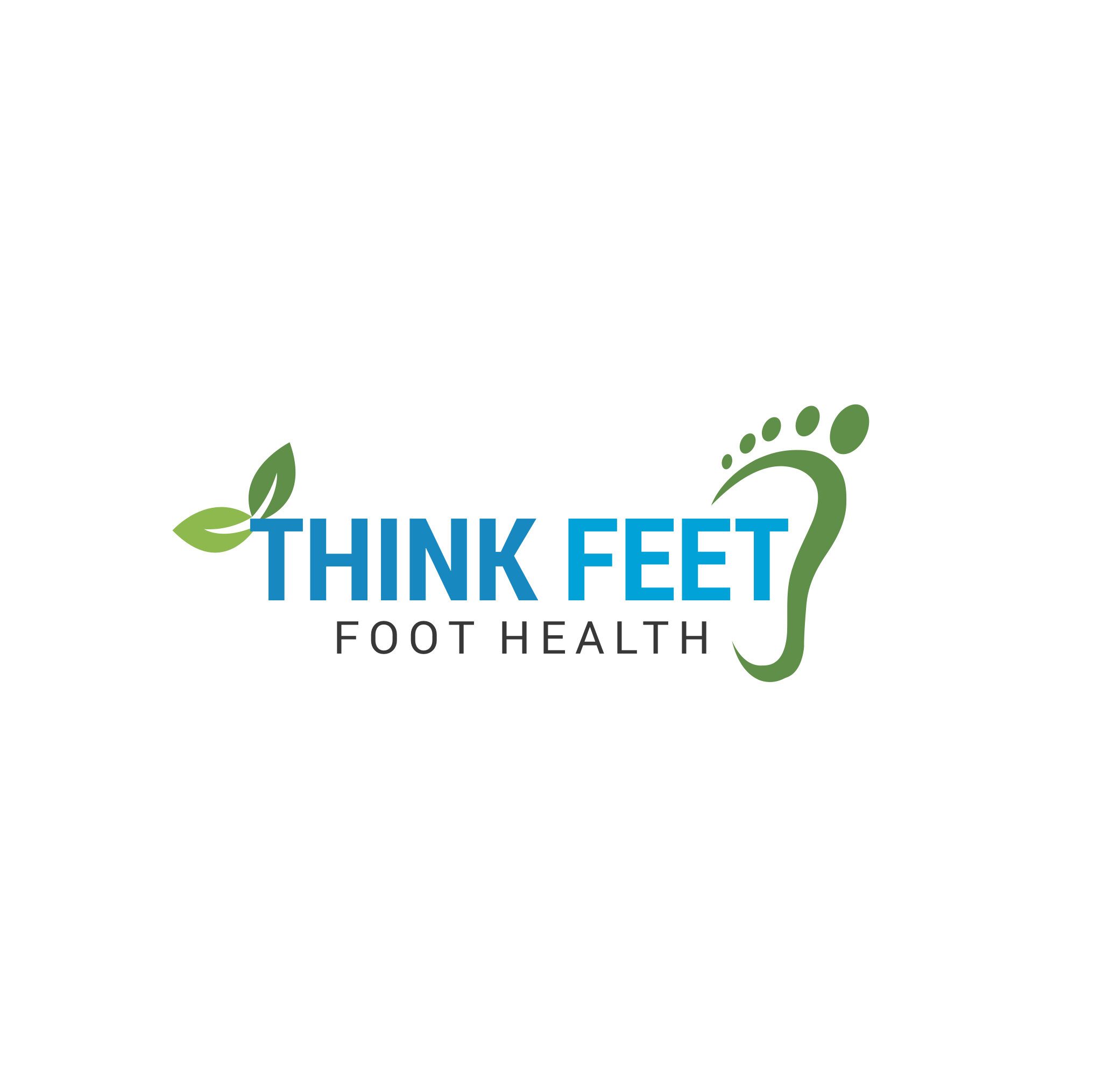 Foot Logo copy.jpg