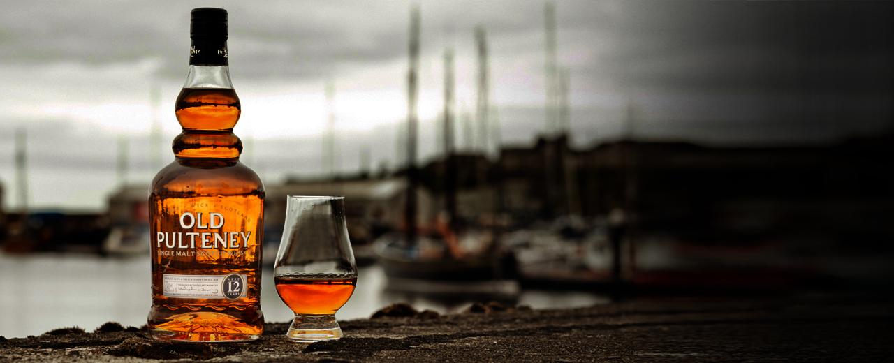Old_Pulteney_Single_Malt_Scotch_Whisky_(2)_banner.jpg