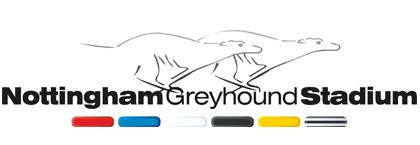 Enjoy an evening with friends at Nottingham Greyhound Stadium.