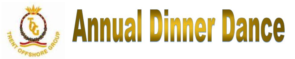 Ann Dinner Dance banner.PNG
