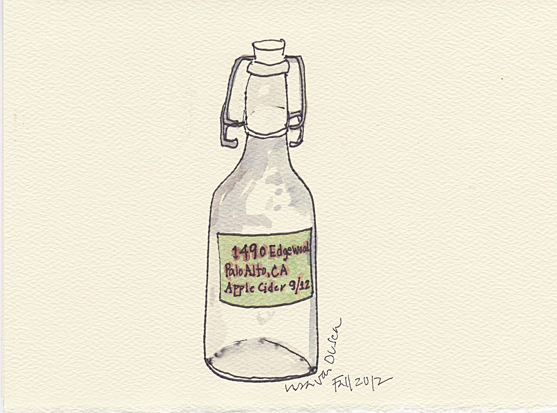 Richard's+apple+cider+bottle+10.2012+copy.png