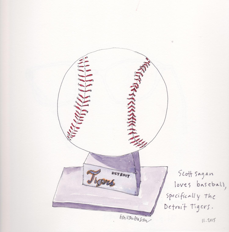 First+Person+Scott+Sagan+Detroit+Tigers+baseball+.jpeg