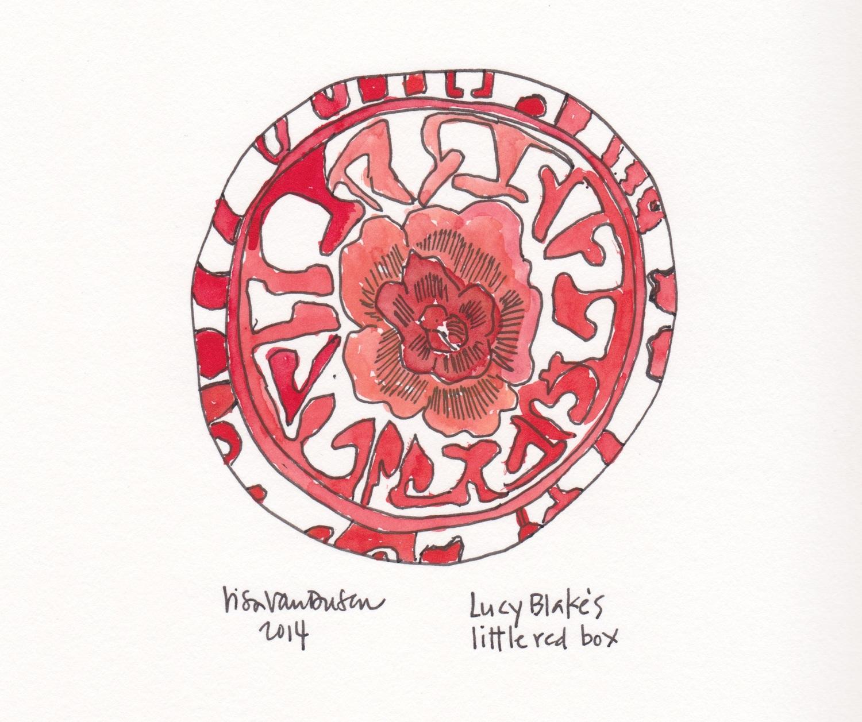 Lucy+Blake's+little+red+box+12_2014.jpg