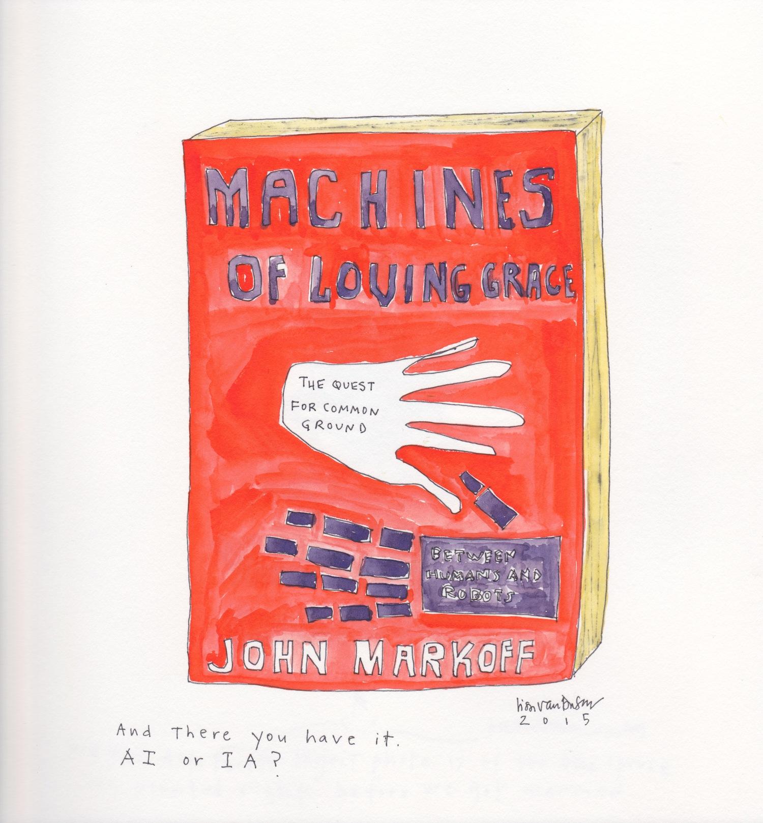 First+Person+John+Markoff+book+2015+JPEG+600+DPI.jpeg