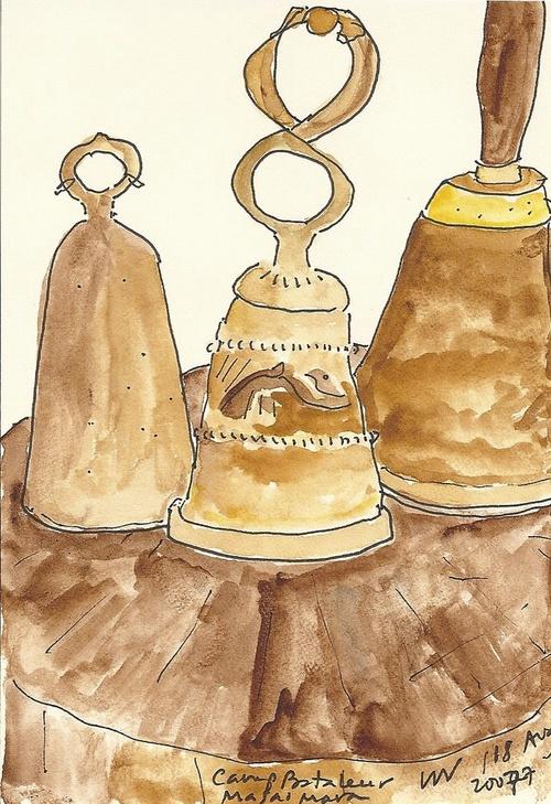 kenya+Camp+Bataleur+bells.jpg