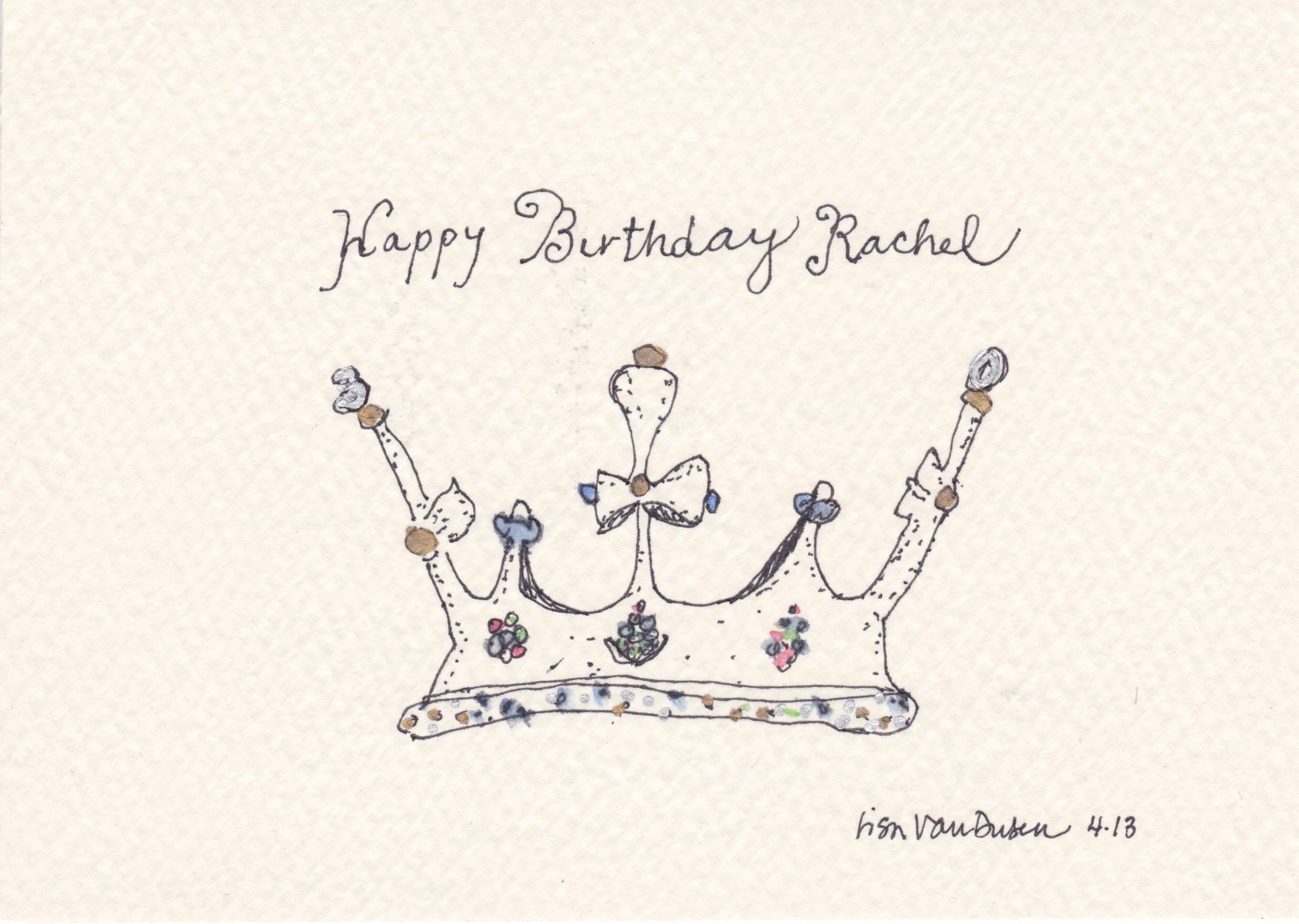 a crown for rachel 4_13 copy.jpg