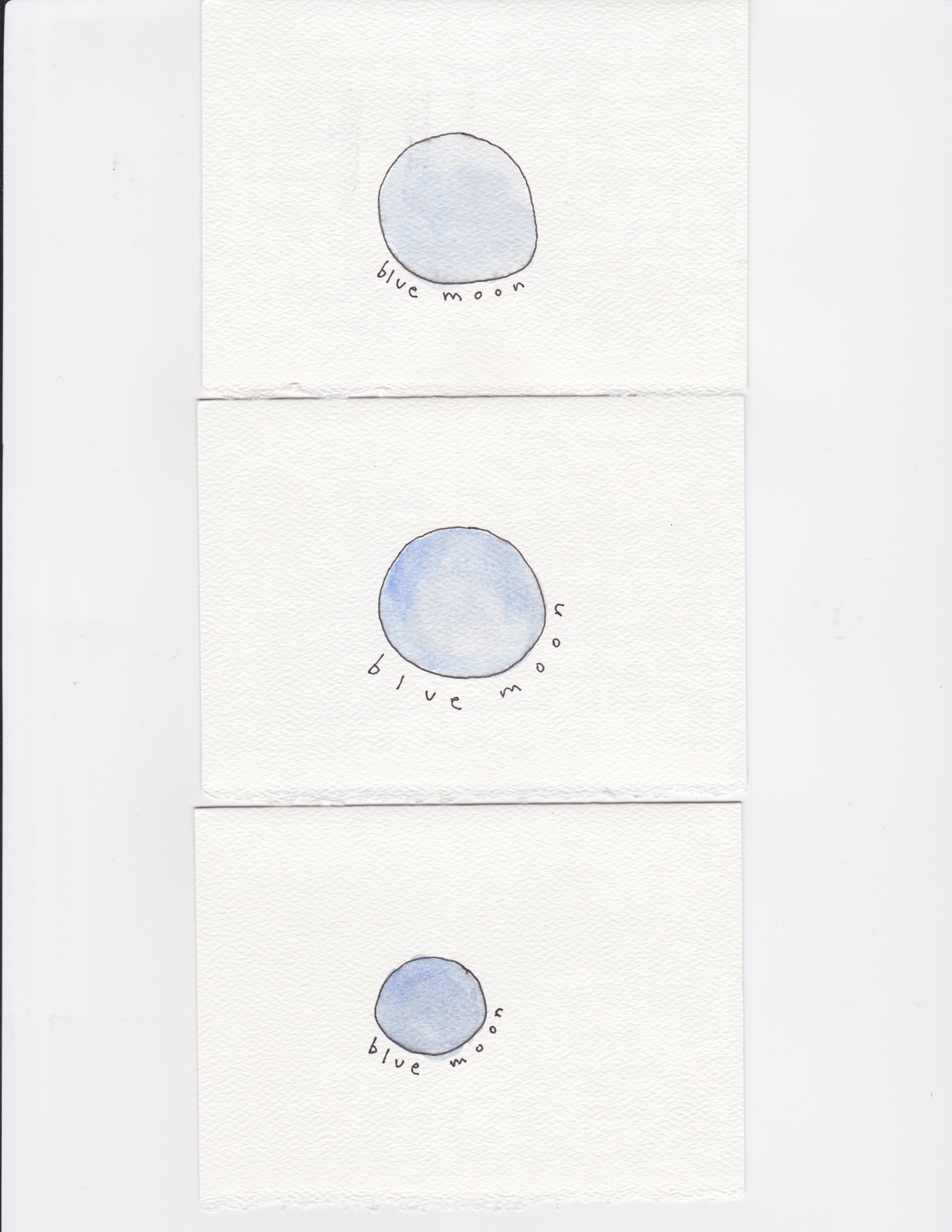 blue moon birthday 9.2012 copy.jpeg