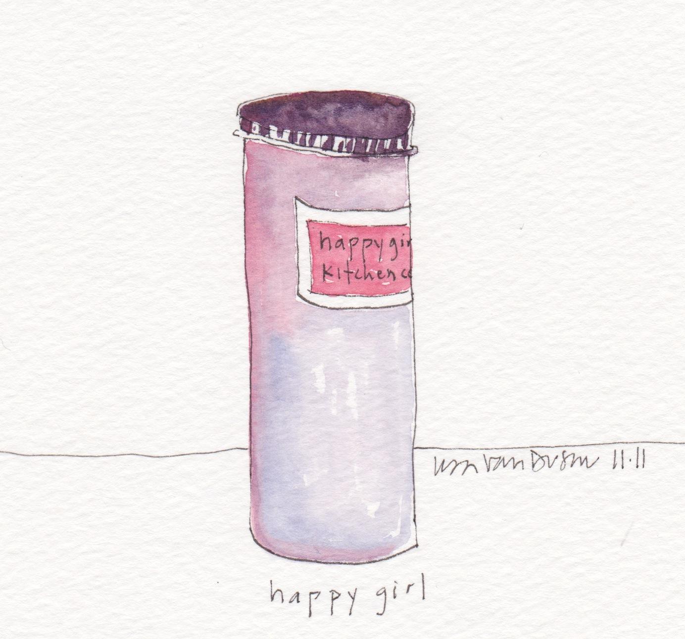 happy girl kitchen co. blackberry lemon summer jam 1.11 copy.jpeg