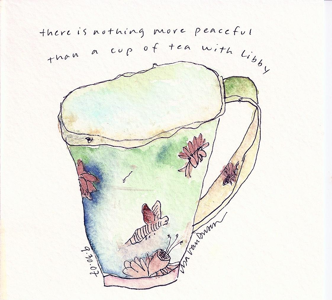 Card for Libby tea c#1CD576 copy.jpg