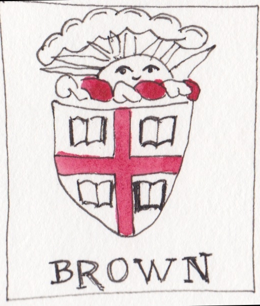jake heimark's favorite brown spots happy graduation 6.11 24 copy.jpeg