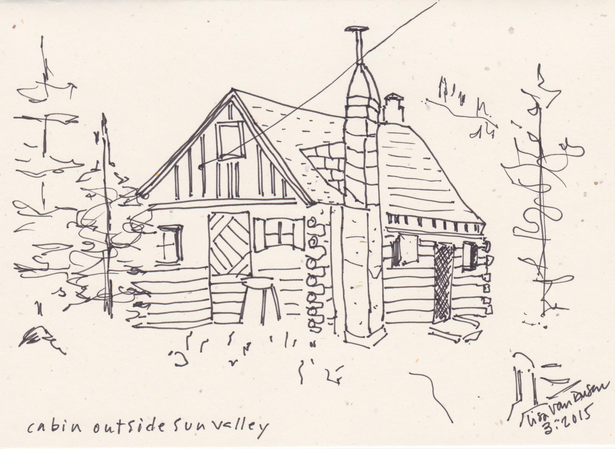 Cabin outside Sun Valley - byron_julie's 3_15_15.jpg