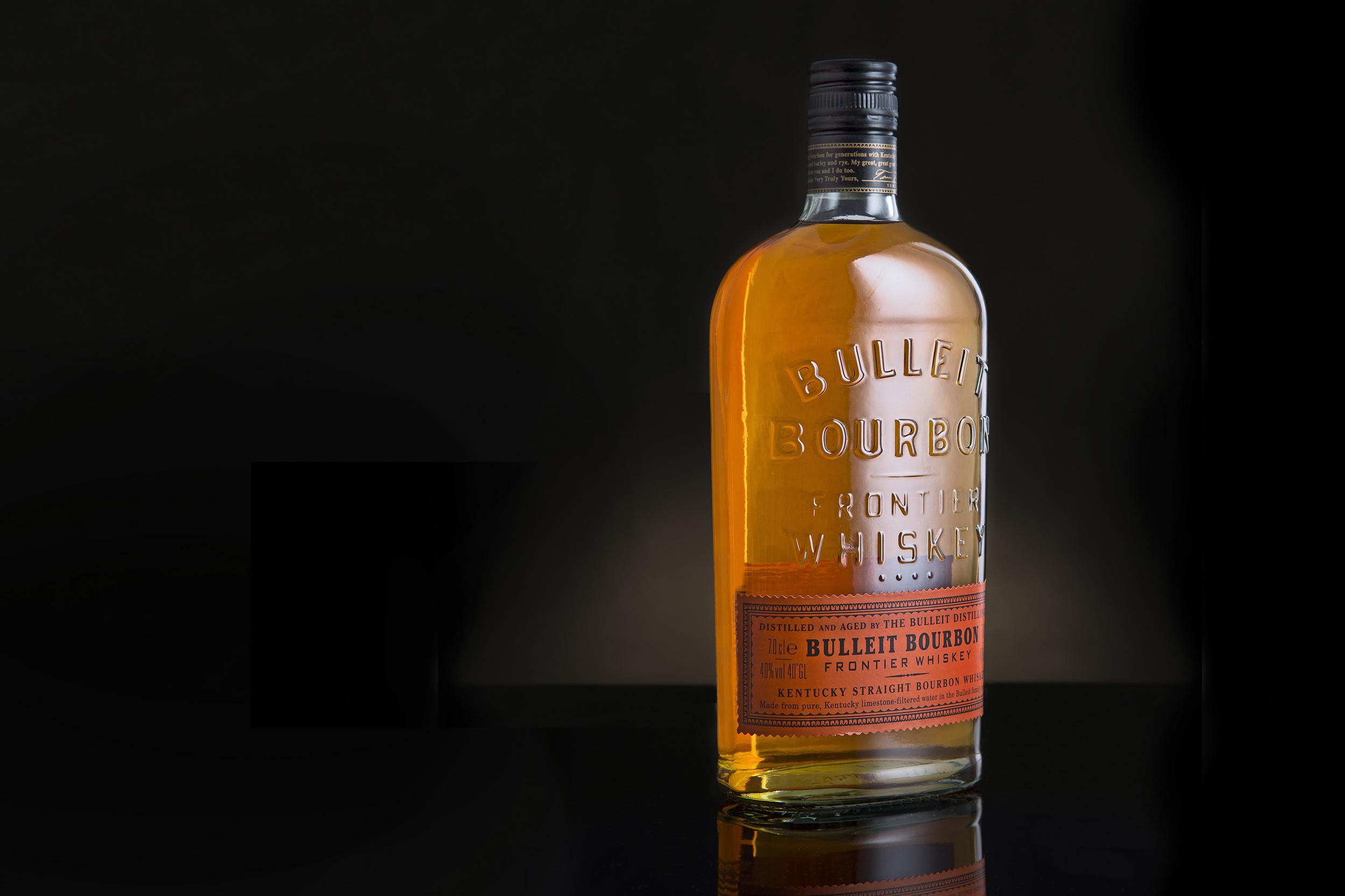 Bourbon02colour-small.jpg