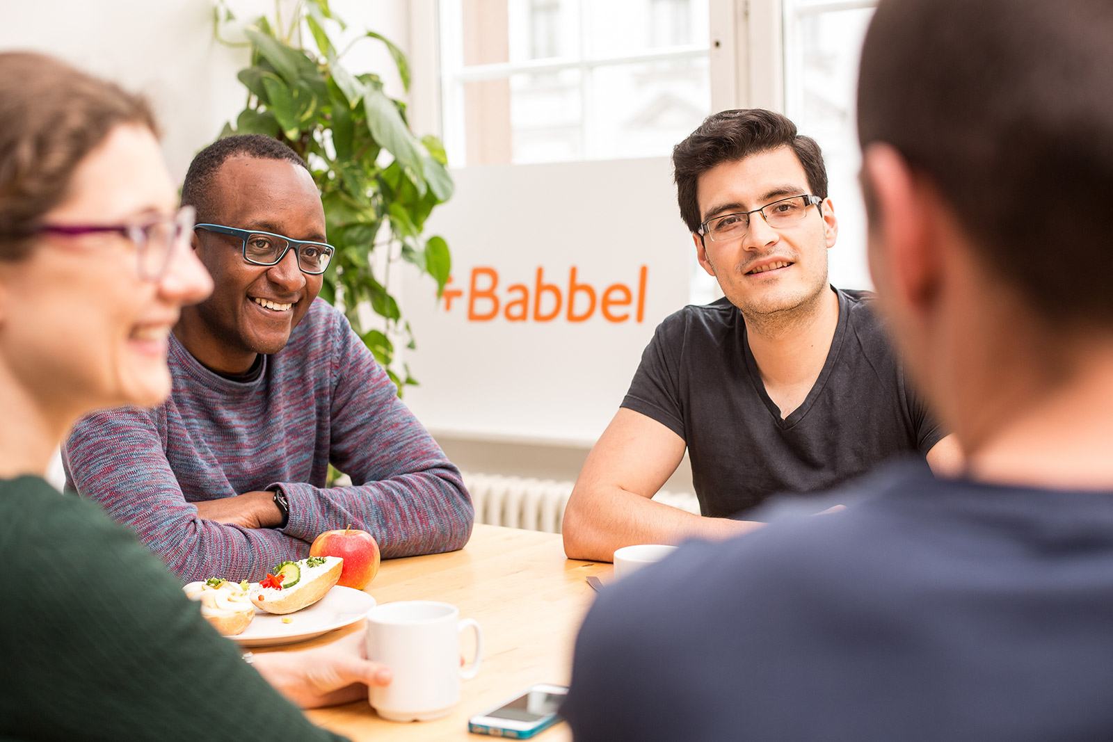 Babbel-Office-Pictures-46-web.jpg