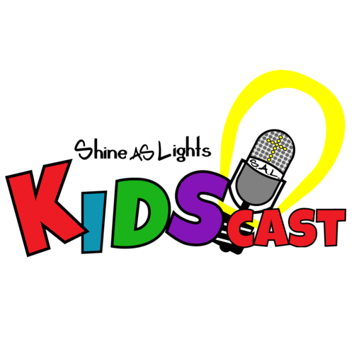 Shine As Lights Podcast Aletheia Church