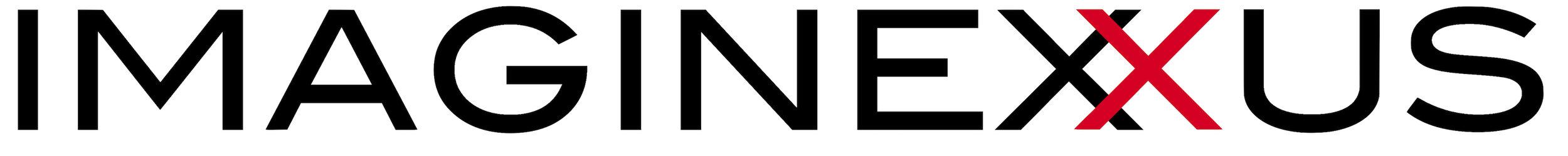 IXX logotrans 58.jpg