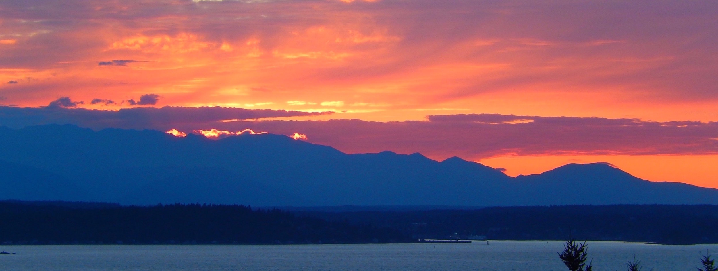 puget-sound-sunset.jpg