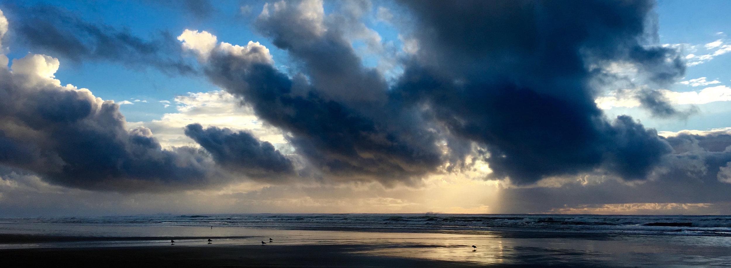 newport-oregon-sunset.jpg