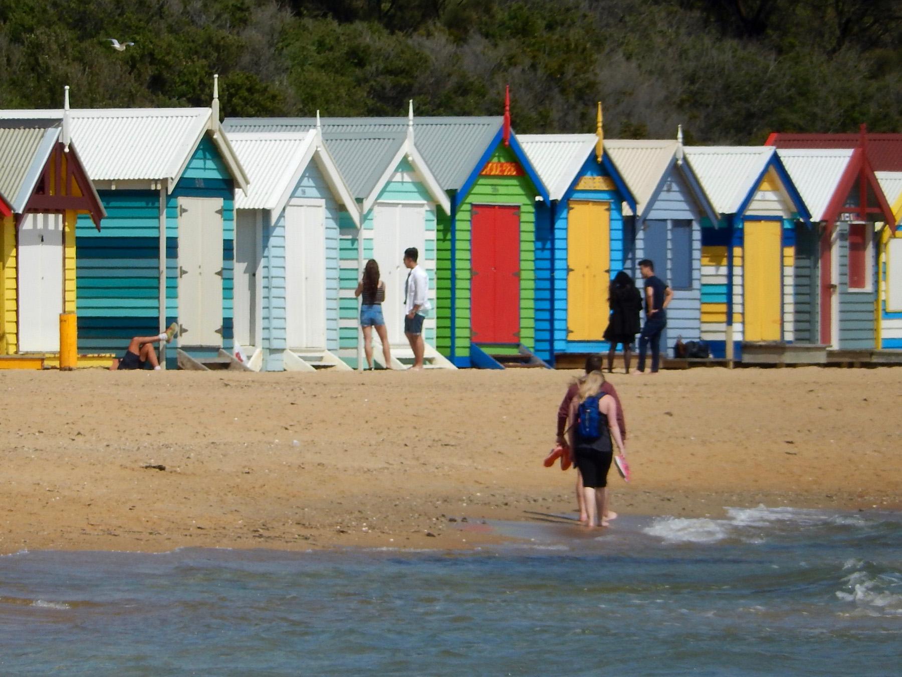 BrightonBoxesRGB.jpg