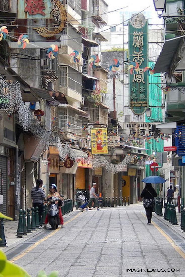 Macau alley.png