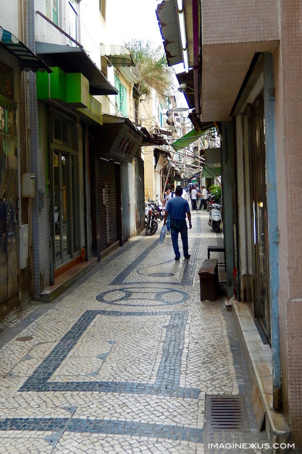 Macau alley-mosaic paving.jpg