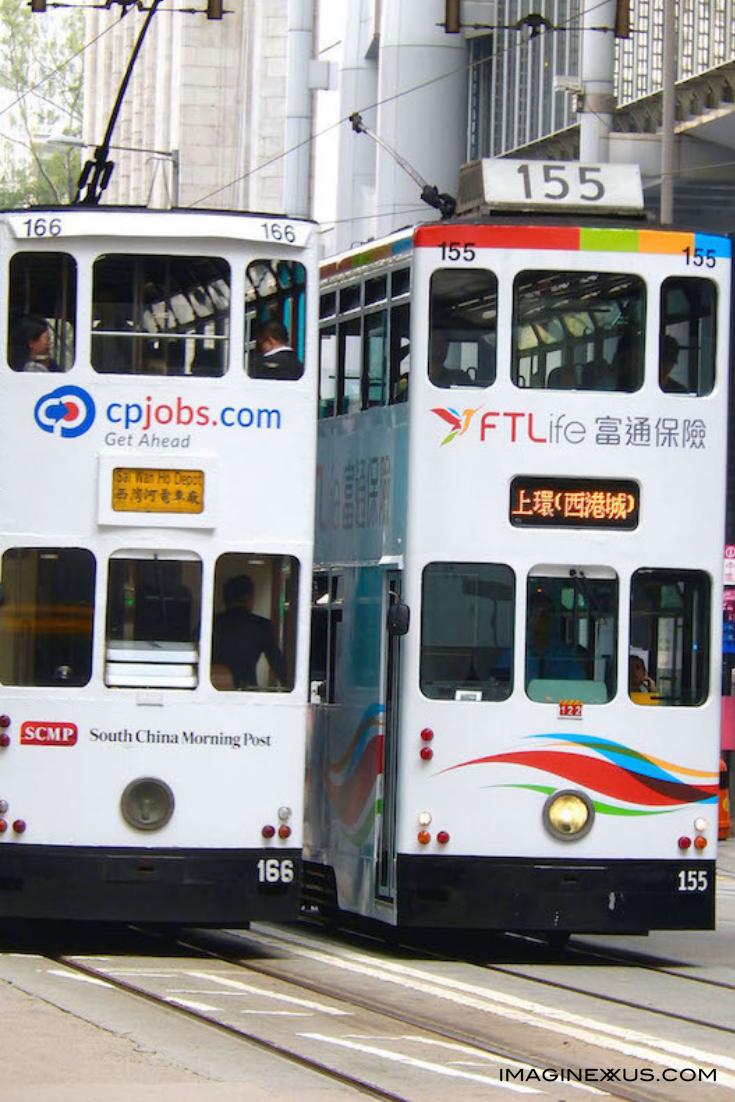 Hong Kong-trams.png