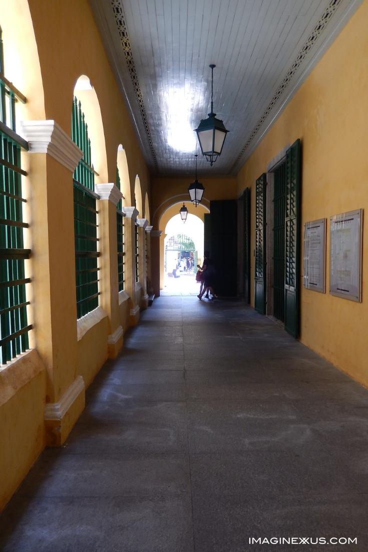 Macau church hallway.png