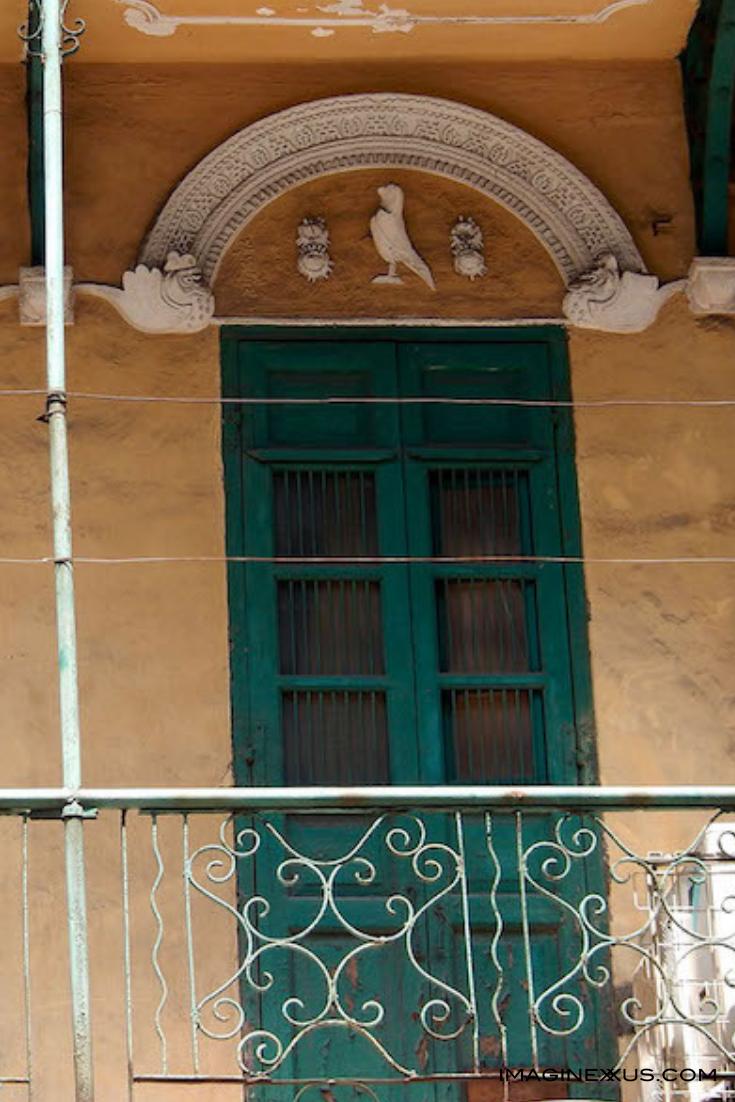 Macau architecture-balcony.png