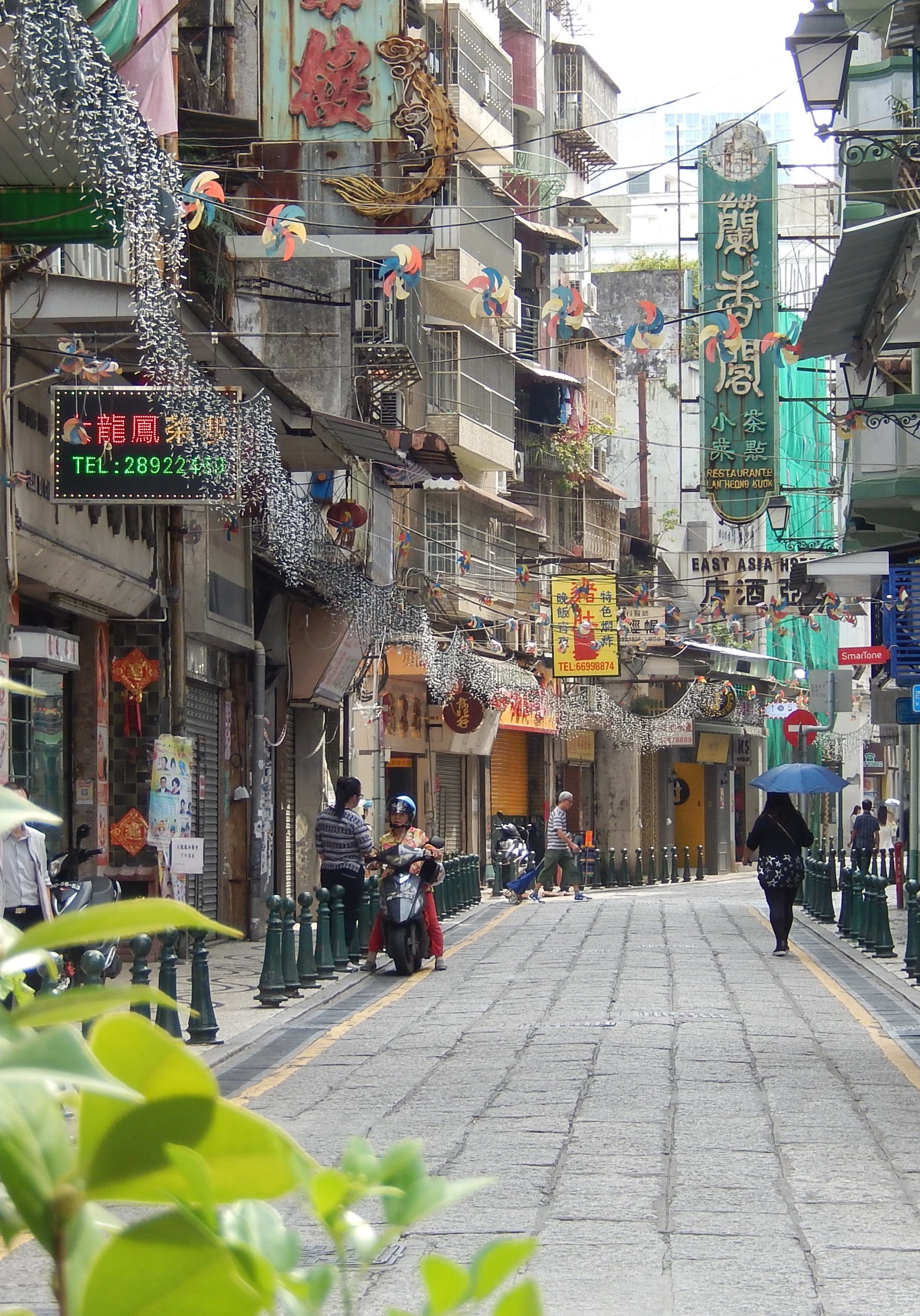Macau back alley copy.jpg