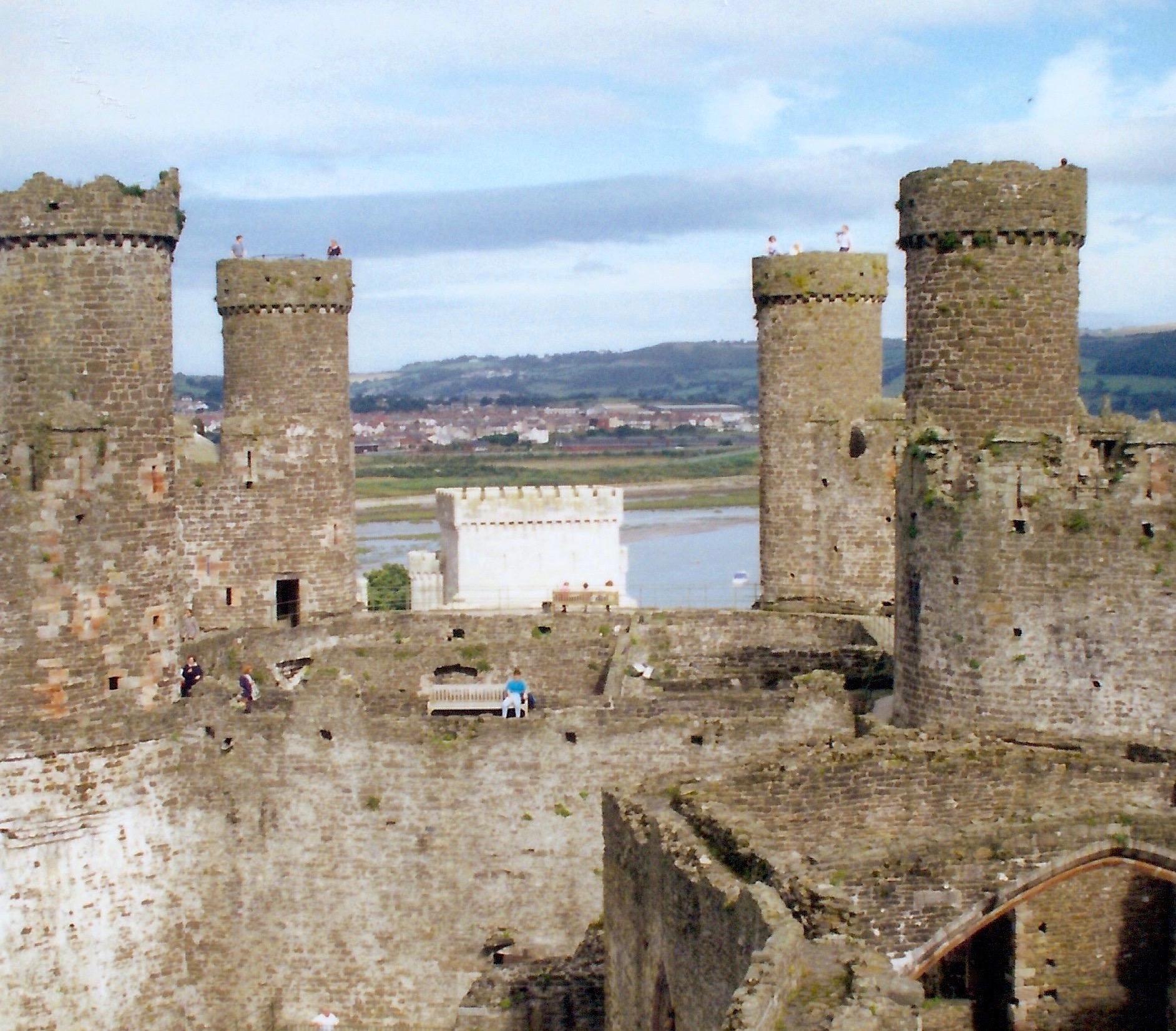 Conwy Castle 1 copy.jpg