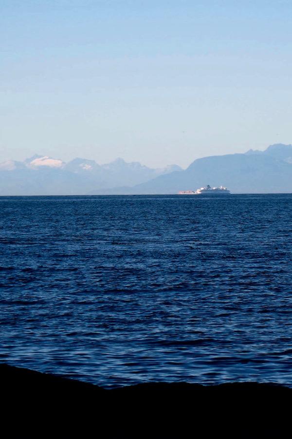 Gulf Islands-BC Ferry-North Shore Mountains 1.jpg