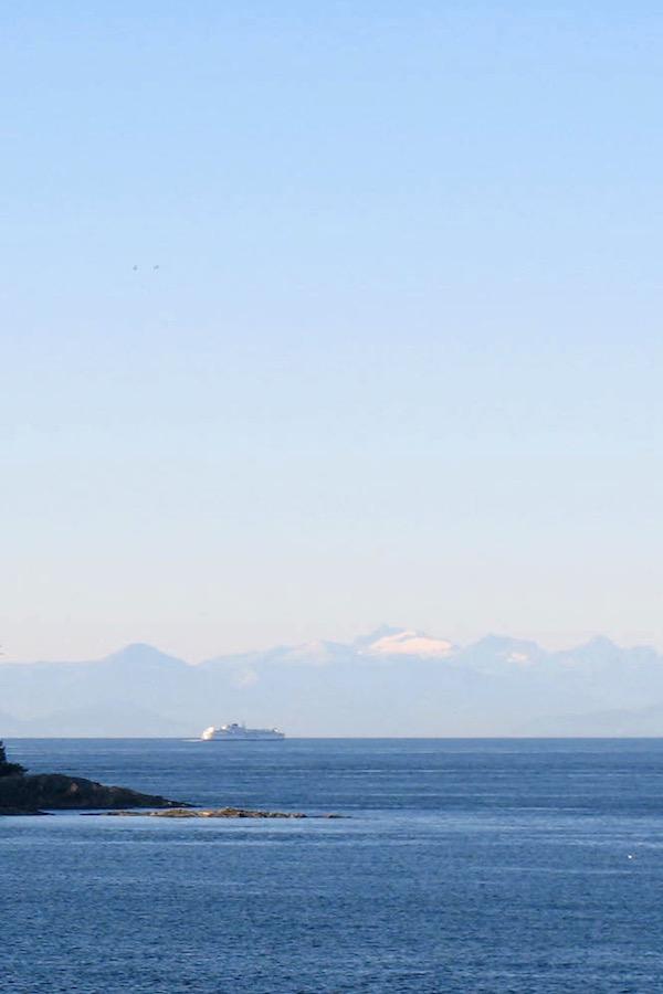 Gulf Islands-BC Ferry-North Shore Mountains 2.jpg