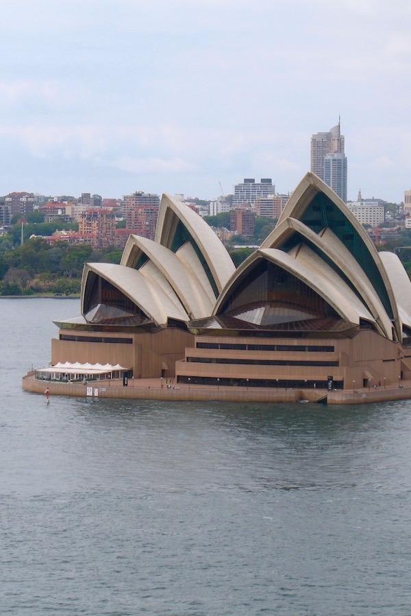 Sydney Opera House 2.jpg