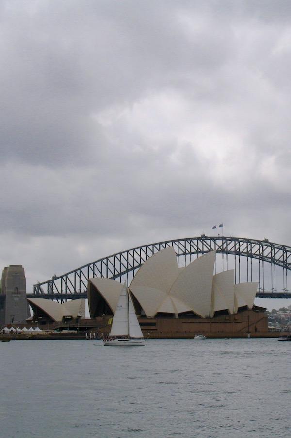 Sydney Opera House 4.jpg