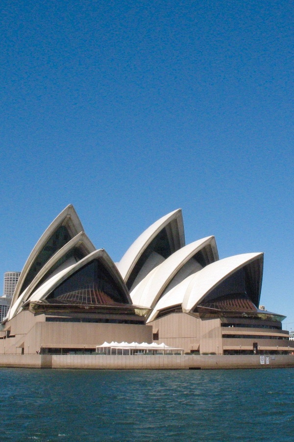 Sydney Opera House 3.jpg
