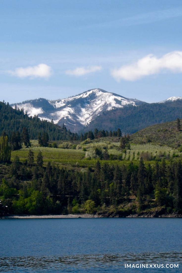 Lake Chelan-Washington Mtn.png
