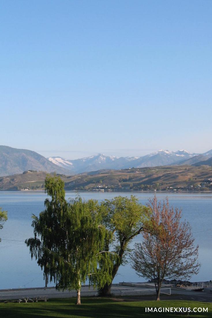 Lake Chelan-Washington Park.png