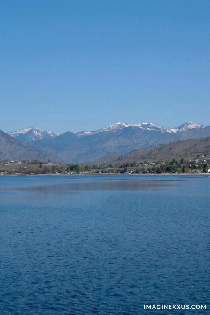 Lake Chelan-Washington Vista.png