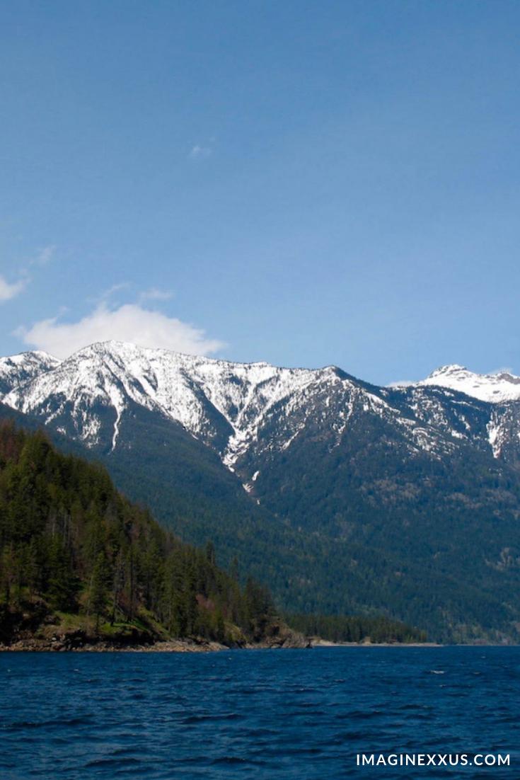 Stehekin-Lake Chelan-North Cascades 2.png