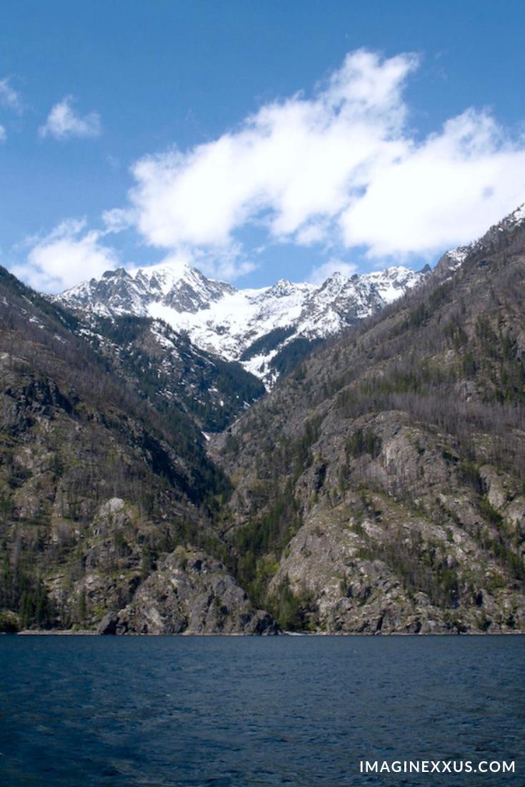 Stehekin-Lake Chelan-North Cascades 3.png