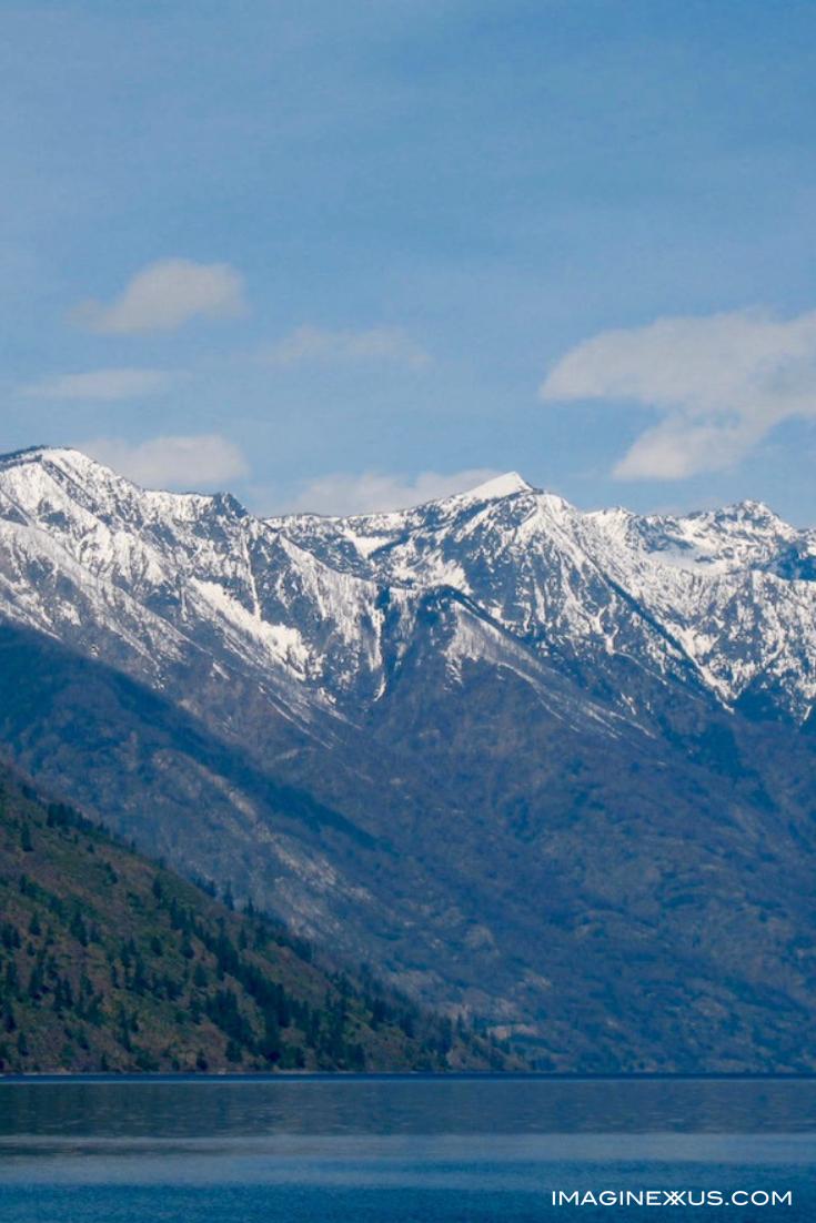 Stehekin-Lake Chelan-Washington 4.png