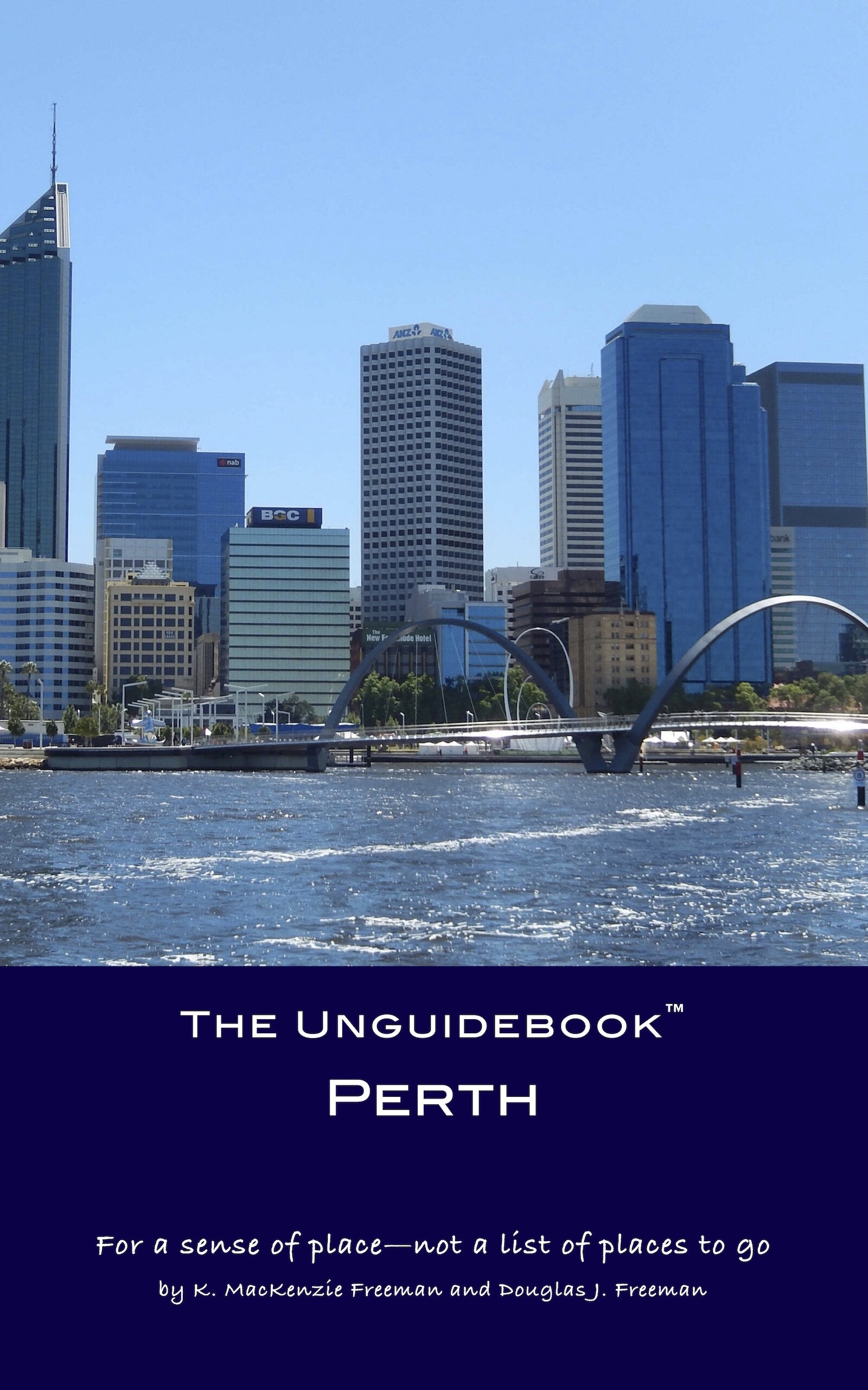 Perth ebk 091619o.jpg